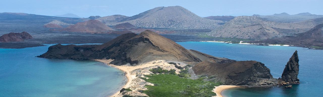 THE BEST DAILY TOURS IN THE GALAPAGOS ISLANDS